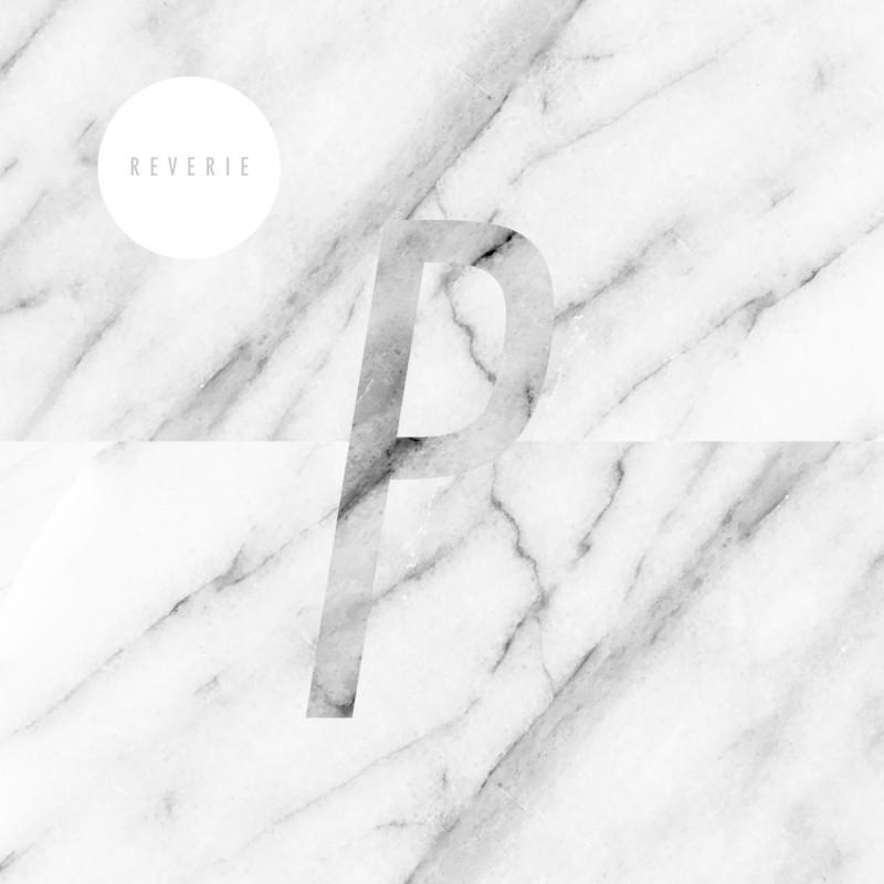 Postiljonen - Reverie