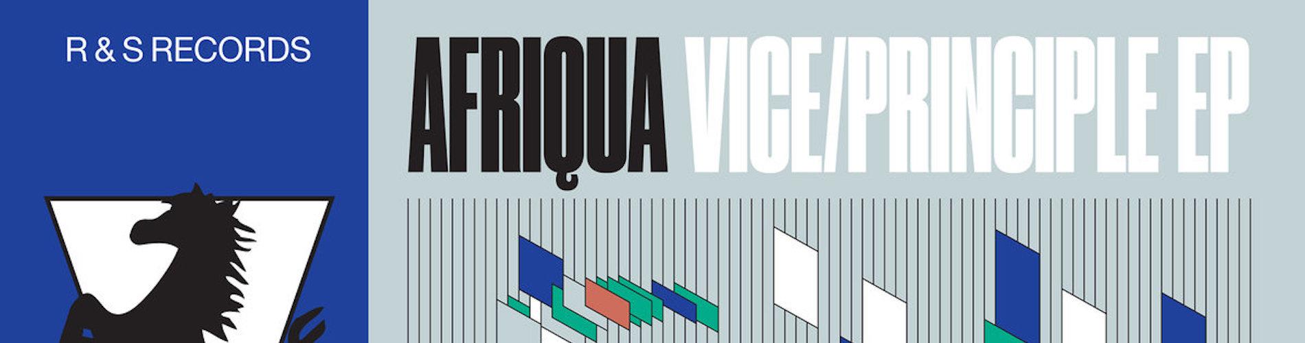 Afriqua-Vice-Principle-copy