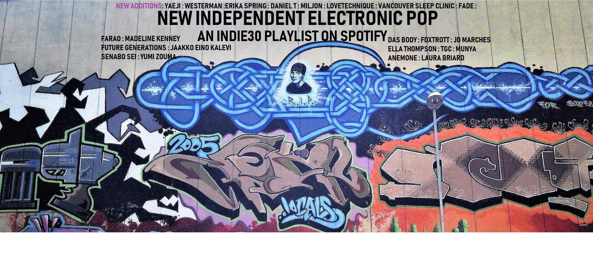 Bergen-Graffiti-1-3-Copy-4