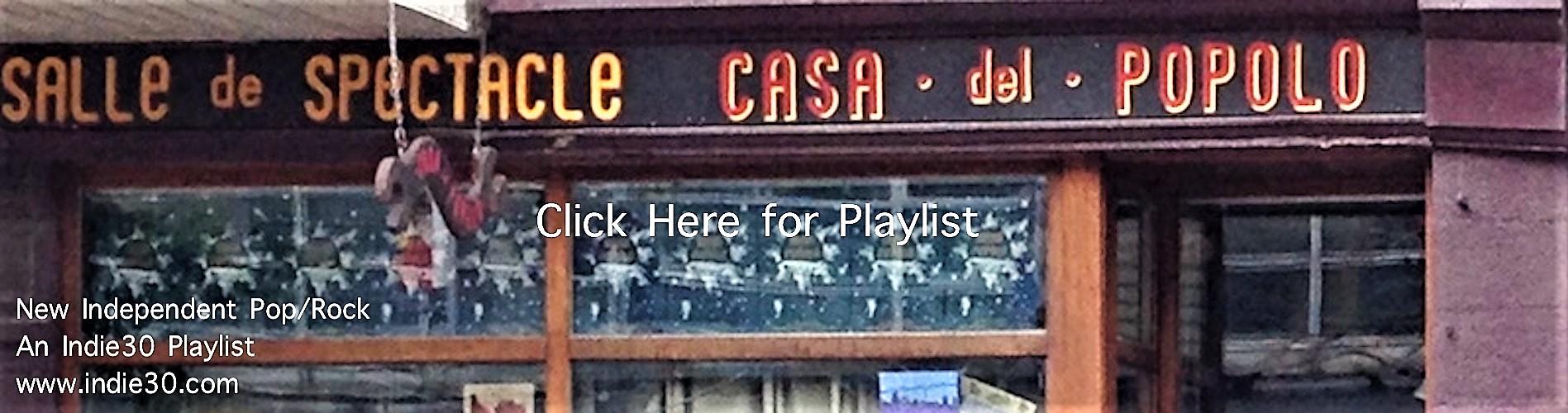 Casa-Del-Popolo-Montreal-Pop-Rock-Playlist-Cover