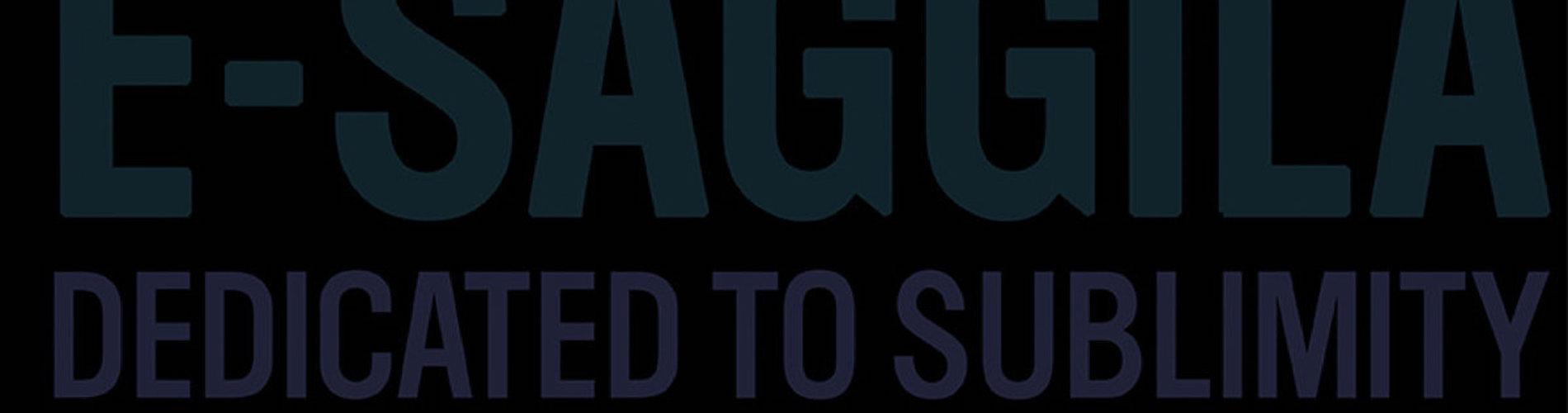 E-SAGGILA-Dedicated-To-Sublimity-Banner