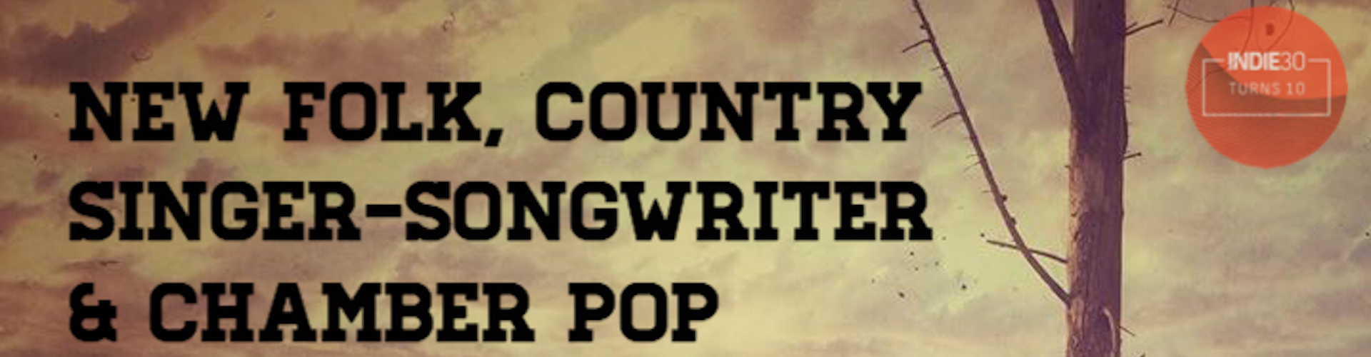 Folk-Country-Playlist-Folk-Aug-Banner