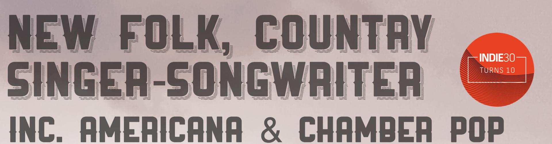 Folk-Country-Singer-Songwriter-copy-2-1