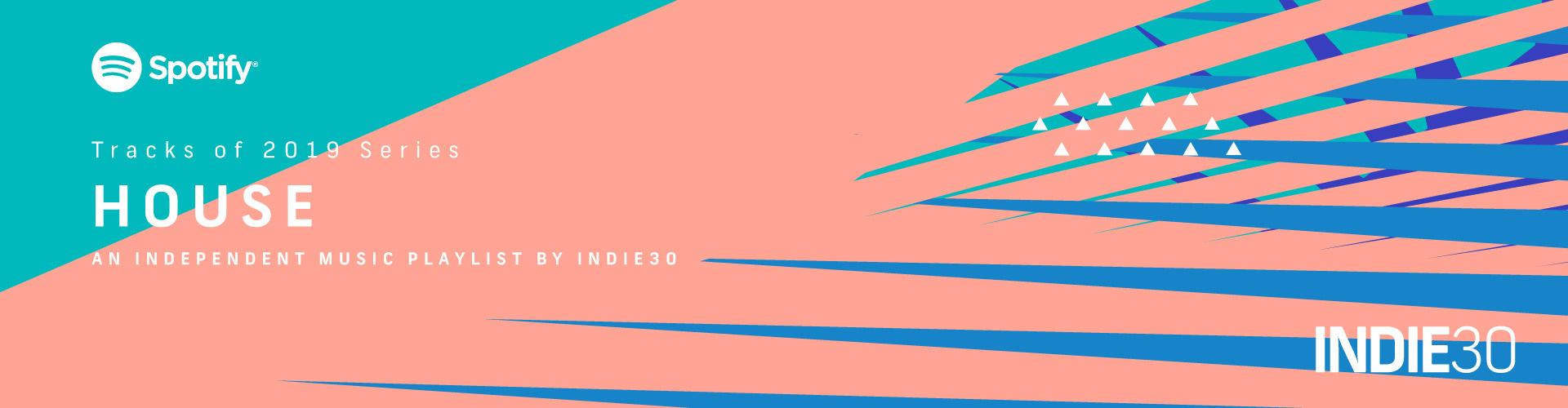 I30-house-banner-1920x500