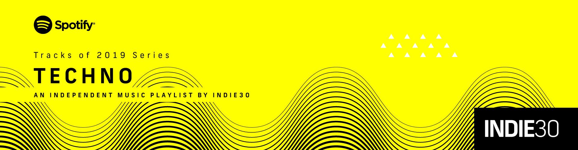 I30-techno-banner-1920x500