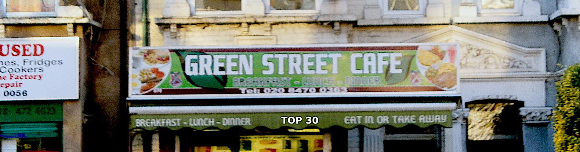 Indie30-Green-St-Cafe-copy-2