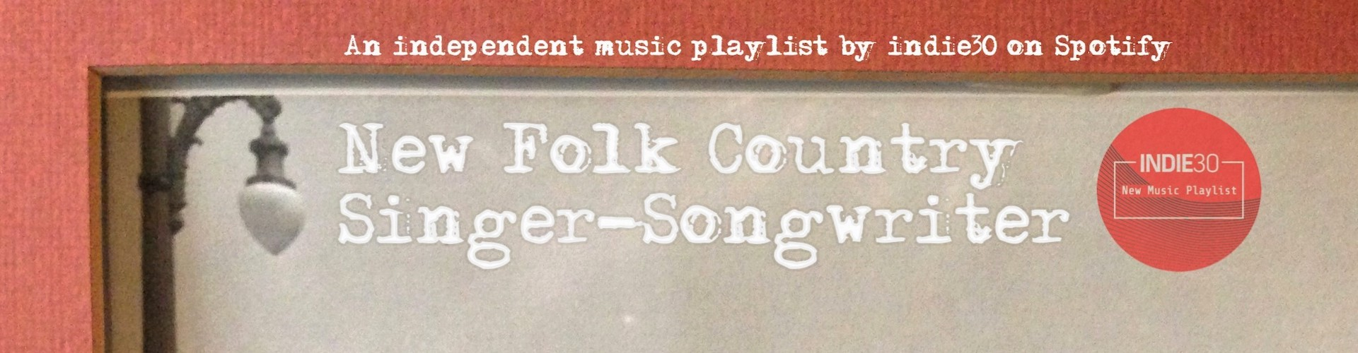 New-Folk-Country-SS-Master