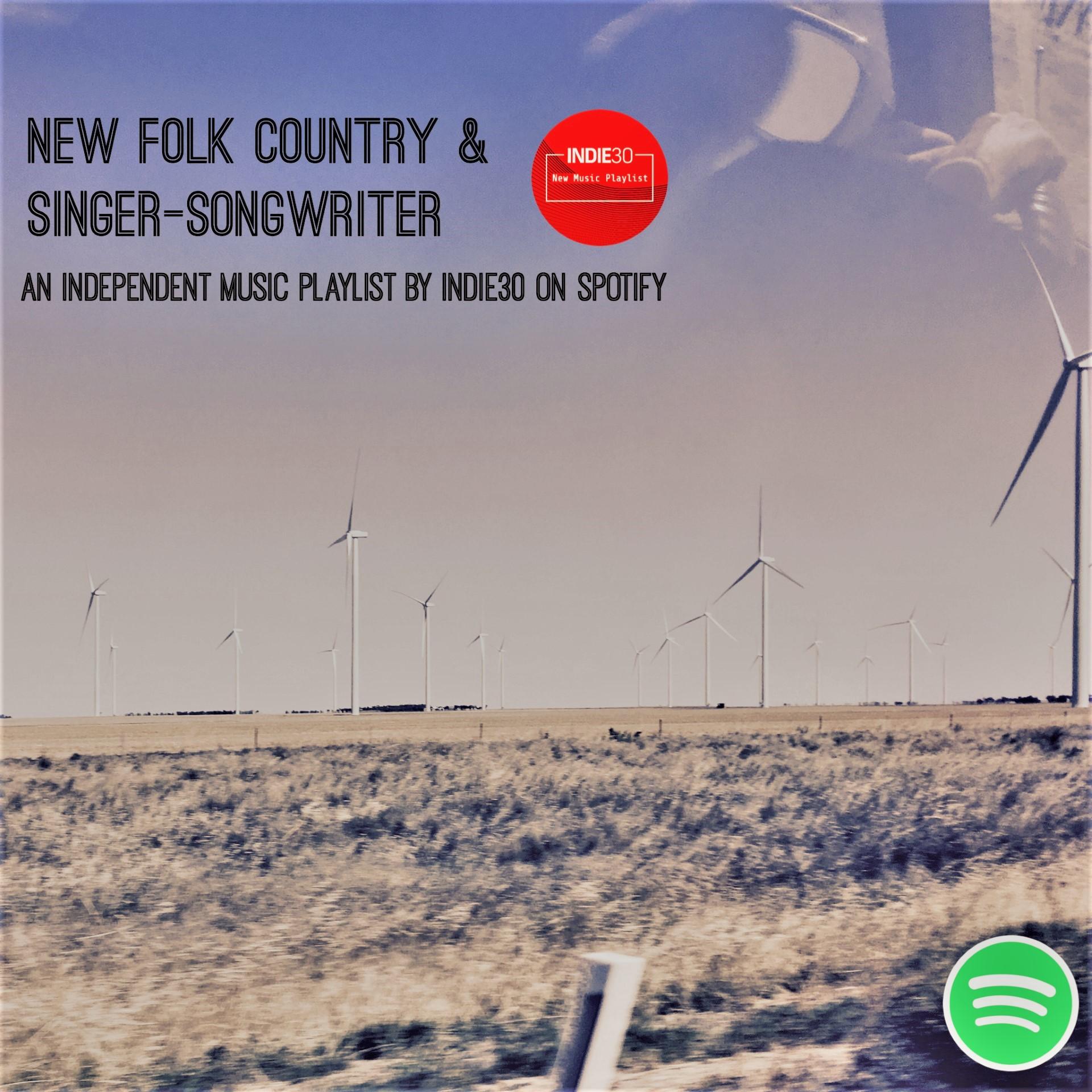 New-Folk-Country-Singer-Songwriter-Cover-Custom-1-Copy-Copy