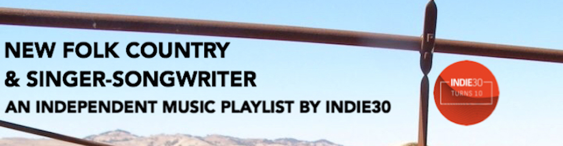New-Folk-Country-Singer-Songwriter-Widget