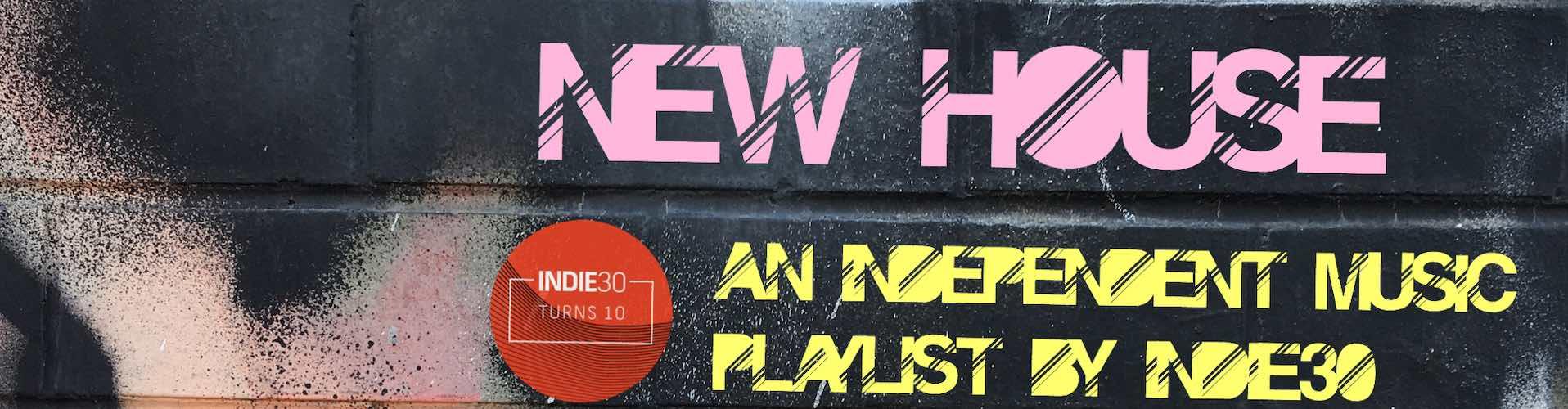 New-House-Playlist-September-banner-copy