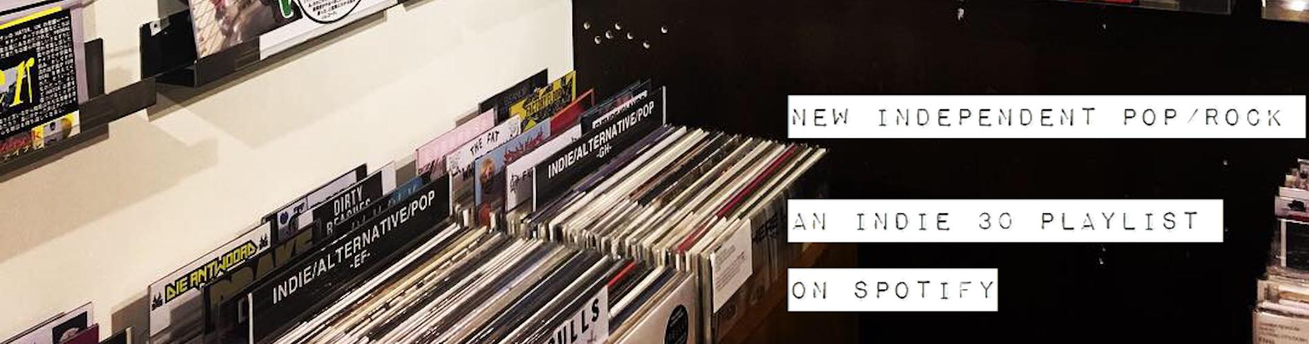 New-Independent-Pop-Rock-copy