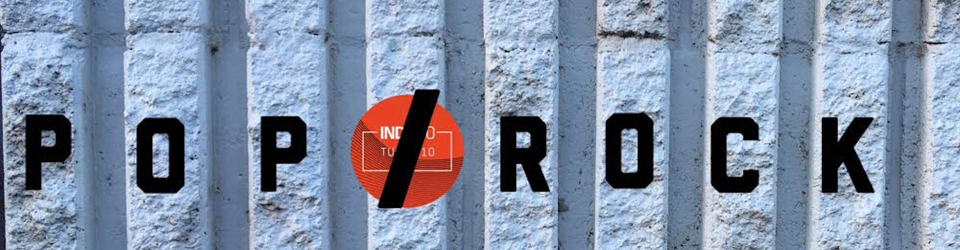 New-Pop-Rock-9-Banner-copy