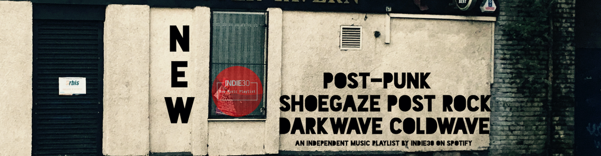 New-Post-Punk-DCW-Shoe-Post-Rock-Banner