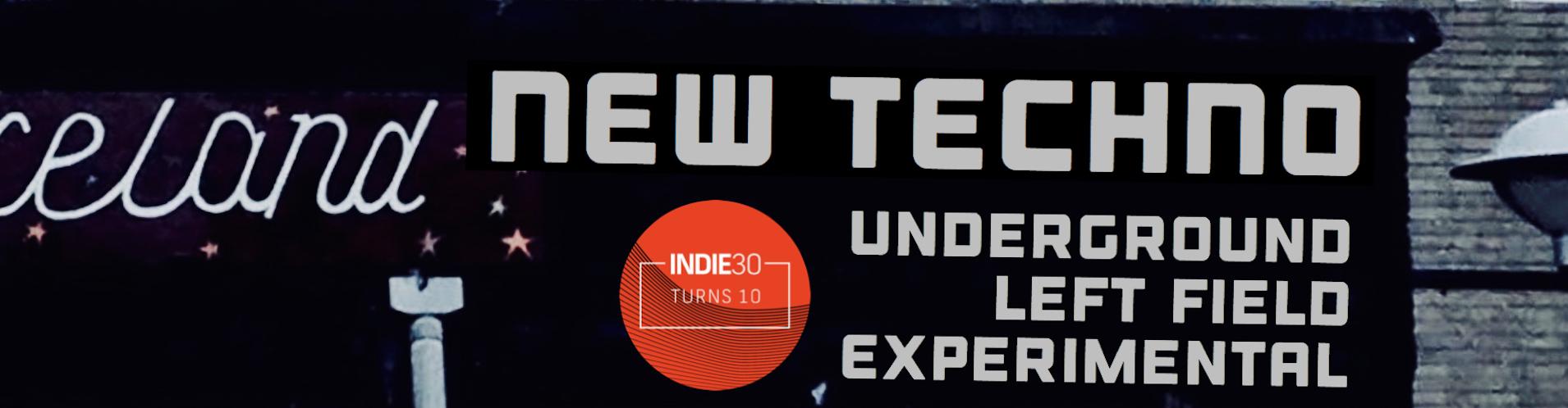New-Techno-Marktkantine-Cover