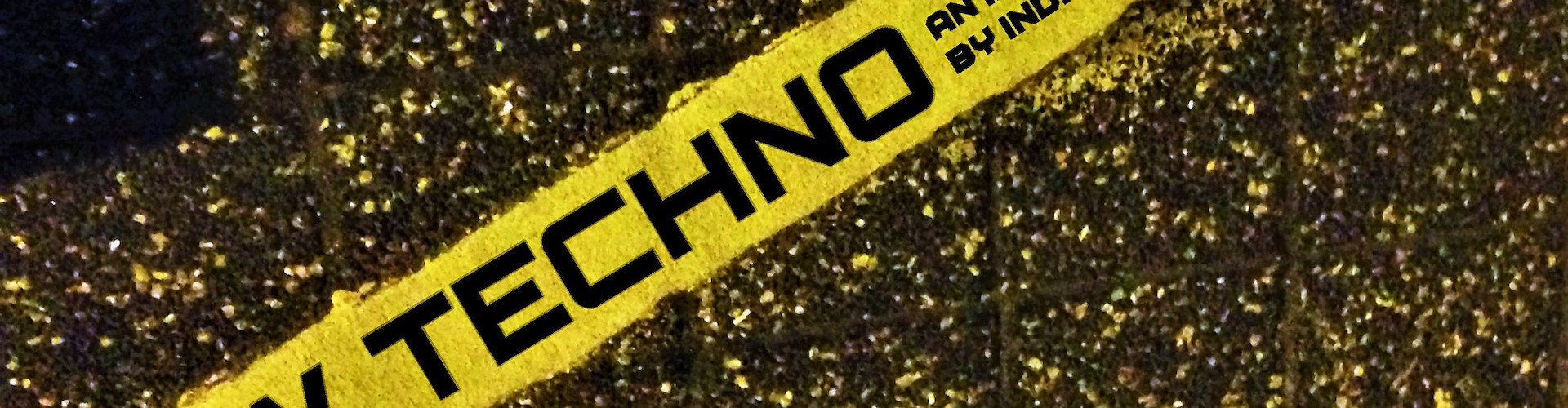New-Techno-May-Banner