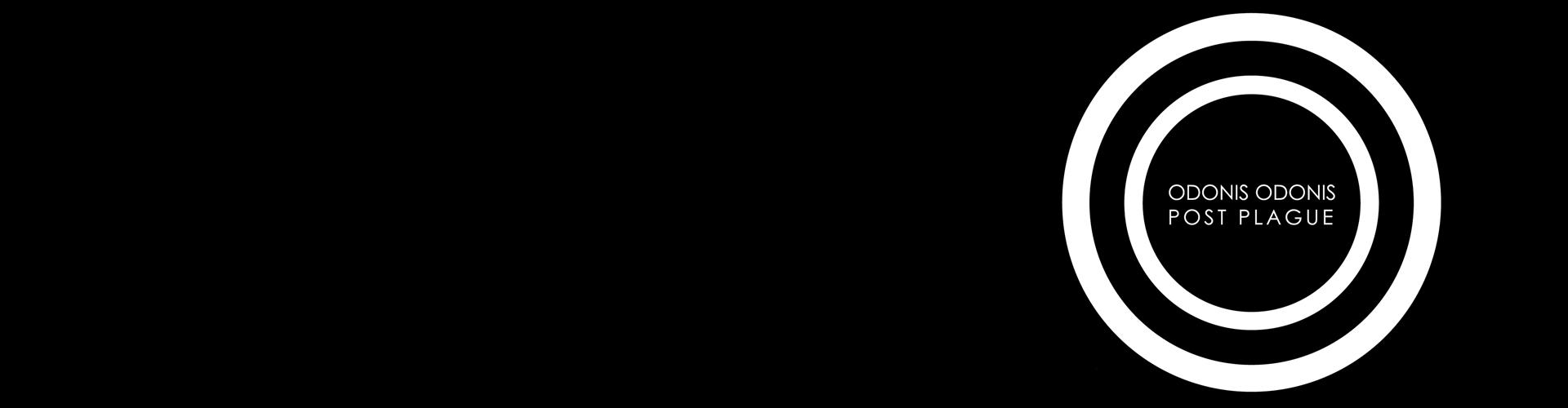 Odonis-Odonis3