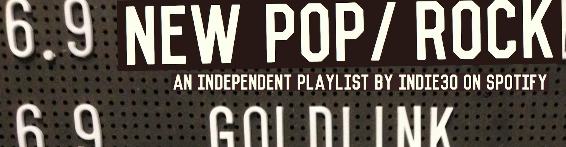 Pop-Rock-banner