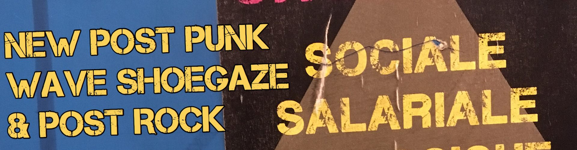 Post-Punk-Paris-copy-2