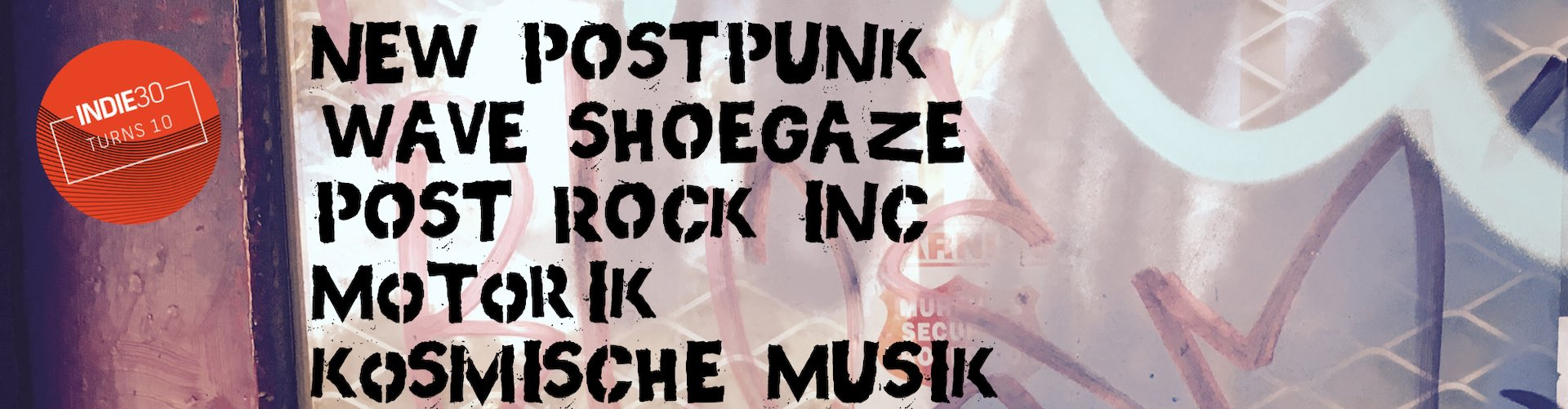 Post-Punk-Shoegaze-Et-Al-August-Banner-1-copy