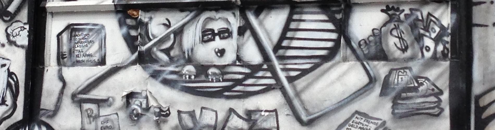 Top-30-BW-Grafitti-Wall-Zurich-Banner
