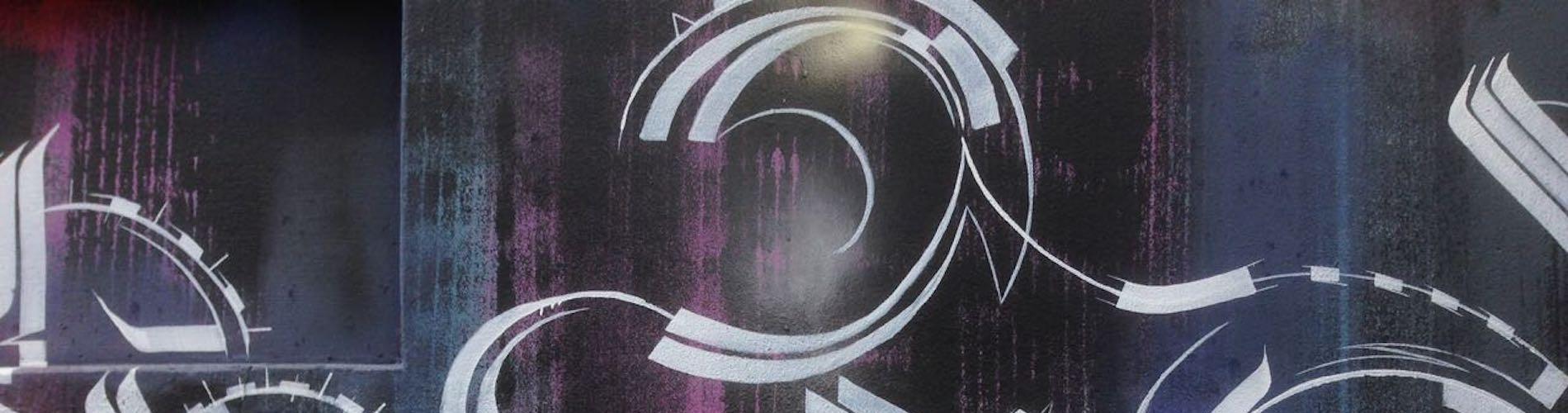 Top-30-Silver-Stencils-Prospect-Adelaide