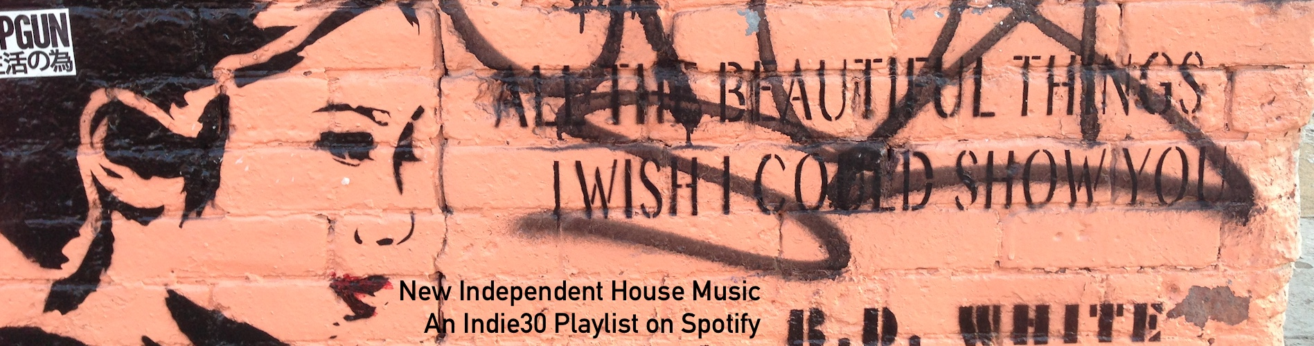 indie30.com-New-Independent-House-Music-Banner