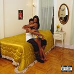 Blood Orange - Freetown Sound - Article Size