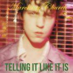 marching-church-telling-it-like-it-is