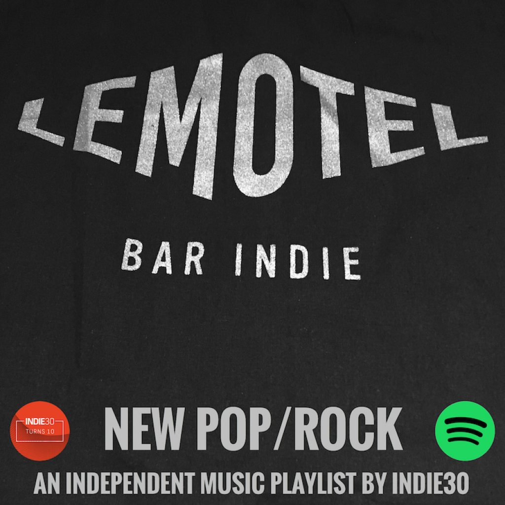 Indie30 An Independent Music Blog