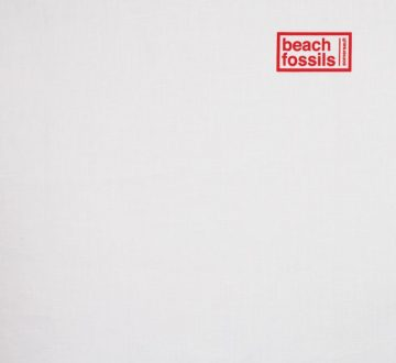 BEACH FOSSILS (USA) – SOMERSAULT