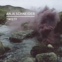 ANJA SCHNEIDER DROPS POWERFUL NEW EP