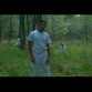 NEW VIDEO FROM BLACK MARBLE FOR 'WOODS'