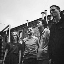 BLANKENBERGE BLAST FORTH WITH RADIOGAZE