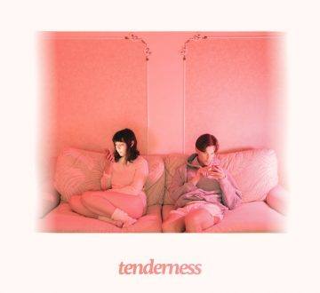 BLUE HAWAII (CAN) – TENDERNESS