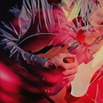 RECORD REVIEW: CHROMATICS – KILL FOR LOVE