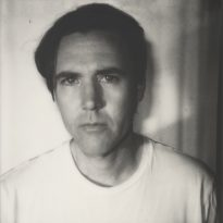 CASS MCCOMBS ANNOUNCES NEW ALBUM, SHARES FIRST SINGLE