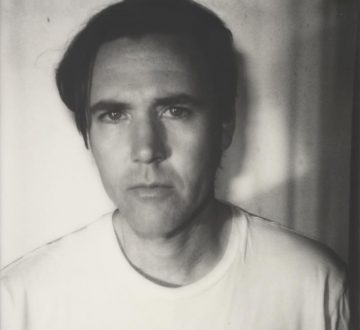 CASS MCCOMBS (USA) – MANGY LOVE