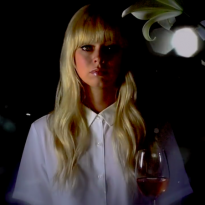 CHROMATICS UNVEIL TITLE TRACK FOR DEAR TOMMY