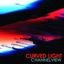 CURVED LIGHT COMES INTO CHANNELVIEW