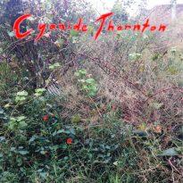 CYANIDE THORNTON (AUS) – CYANIDE THORNTON