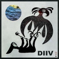 RECORD REVIEW: DIIV – OSHIN