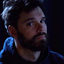 DIRTY PROJECTORS CONTINUE TO PUSH THE BOUNDARIES ON NEW ALBUM