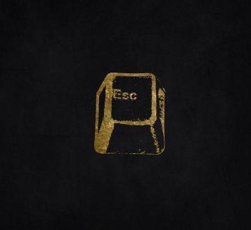 DOLDRUMS (CAN) – ESC