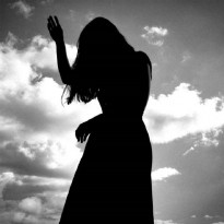 EMILY JANE WHITE TO RELEASE ALBUM NO. 5
