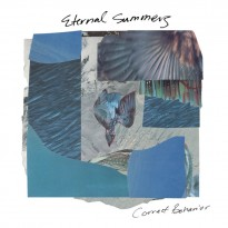 RECORD REVIEW: ETERNAL SUMMERS – CORRECT BEHAVIOR