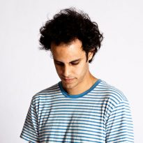 FOUR TET ANNOUNCES NEW ENERGY, DROPS NEW TRACK
