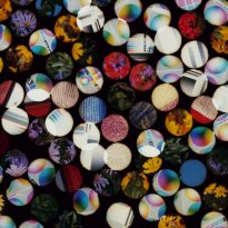 RECORD REVIEW: FOUR TET – THERE IS LOVE IN YOU
