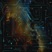 RECORD REVIEW: G-PROD (FRA) – ALCHEMIC