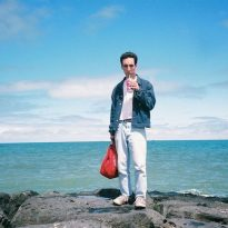 GREGOR UNVEILS TOUCHING FIRST SINGLE FROM SILVER DROP