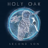 HOLY OAK (CAN) – SECOND SON